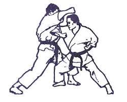 karate-image