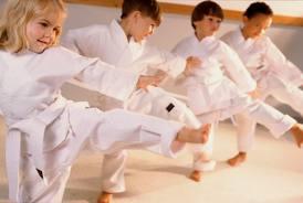 karate-tots-2