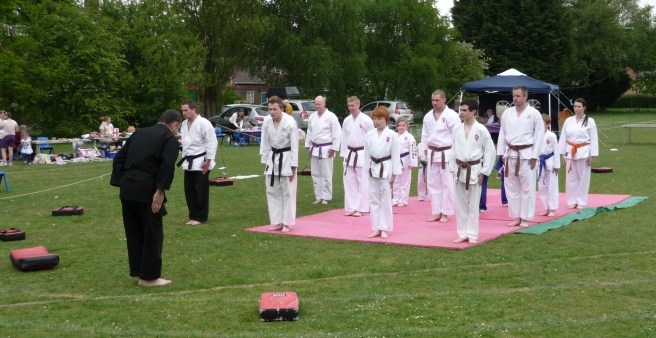 new-forest-karate-006