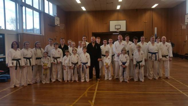 new-forest-martial-arts-group-photo-of-karate-saturday-group